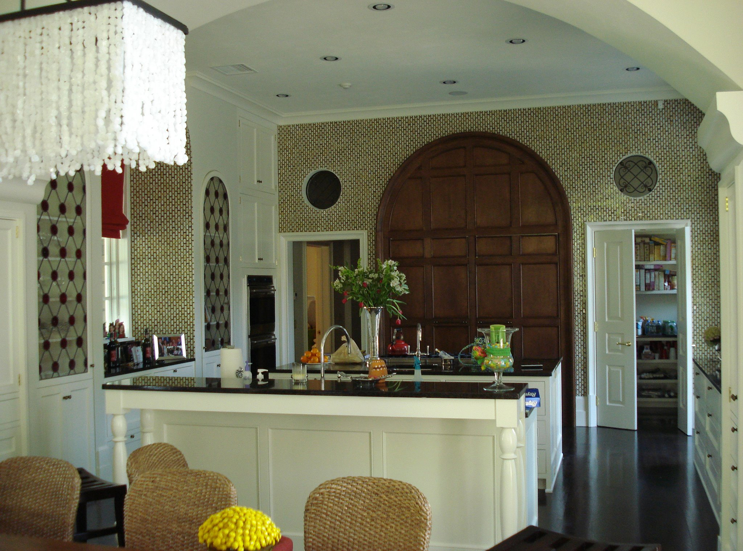 Deals Cabinetry In Montgomery Alabama