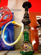 "<img scr=""Hookah-in-columbia-20145 alt=hookah store in columbia maryland howard county cheap"