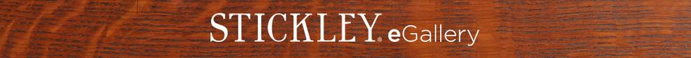 Stickley E-Gallery