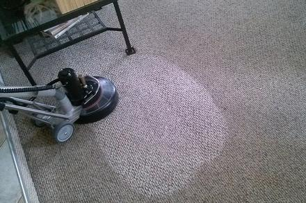 carpet-cleaning-pa