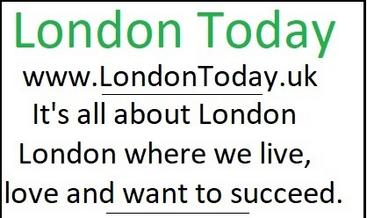 London Today News