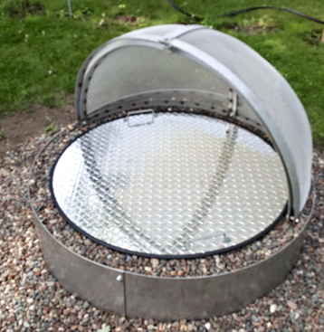 stainless-steel-fire-pit-cover
