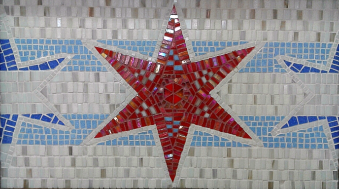 Star-of-Chicago