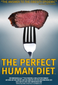 The Perfect Human Diet, Orlando, Fitness, Trainer Nate,