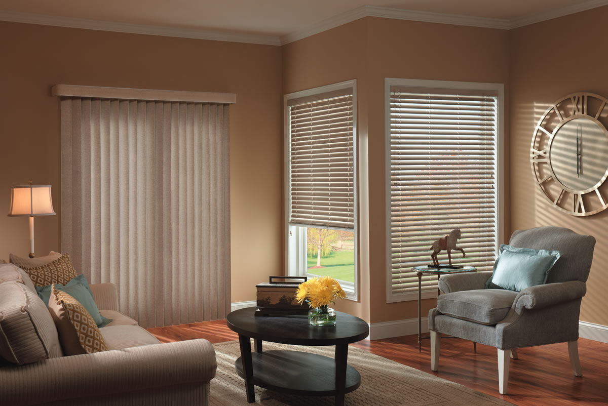 hd powertilt windows platinum alternative nc stricklands faux wilmington everwood technology for blinds wood with