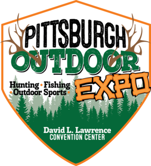 Pittsburgh Outdoor Expo 2018