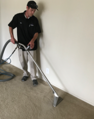Carpet Tile Amp Upholstery Cleaning