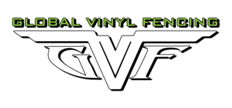 Global Vinyl Fencing Near Me