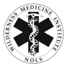NOLS WMI Wilderness First Responder