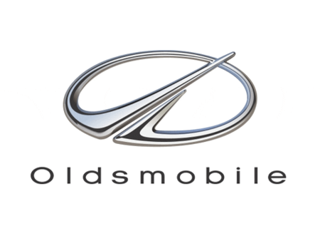 Oldsmobile Repair Oldsmobile Service Oldsmobile Mechanic in Omaha - Mobile Auto Truck Repair Omaha