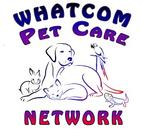 Professional Pet Sitters and Dog Walkers