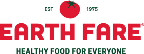 earth fare link