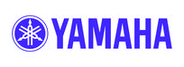 Yamaha keyboard instruments