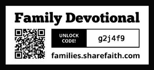 https://families.sharefaith.com/