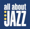 all about Jazz article