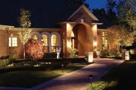 Aquaturf inc landscape lighting design outdoor landscape landscape lighting design outdoor landscape lighting vista professional outdoor lighting other aloadofball Image collections