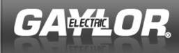 Gaylor Electric