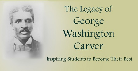 a biography of george washington carver born a slave in diamond grove missouri Who was george washington carver has 133 ratings and 21 reviews  george was born as a slave along with his brother in diamond grove, missouri.