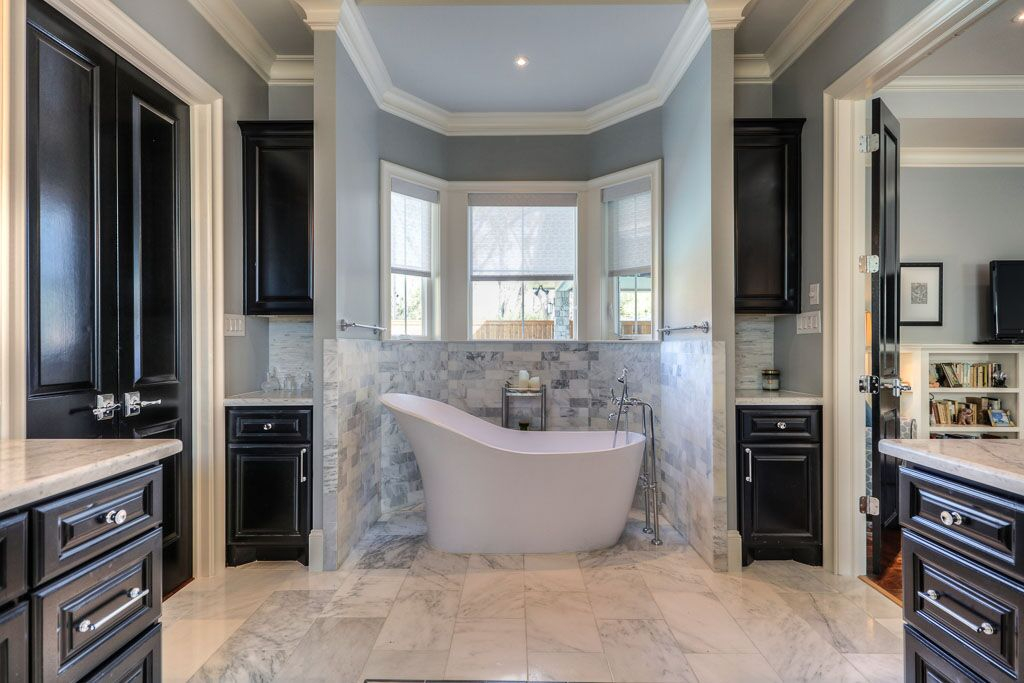 New Construction Homes, Custom Home Building - Resources Builders ...