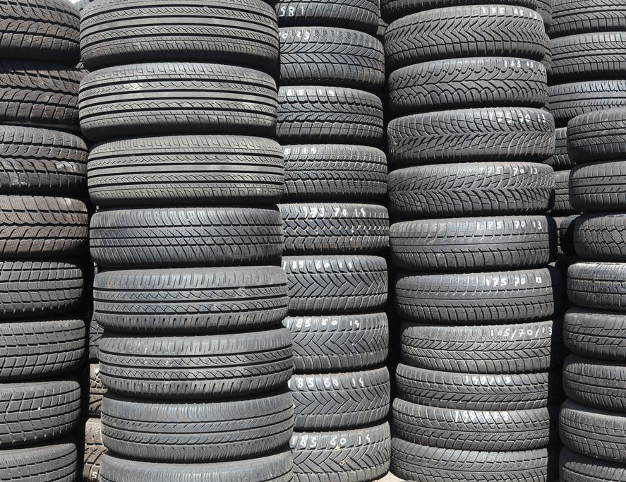 Tires For Sale Near Me >> Pete Broody Used Tires