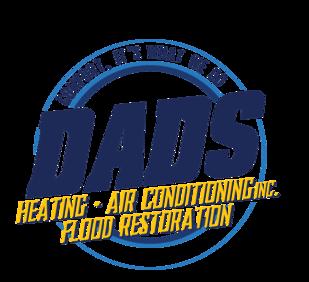 Offers Flood Restoration Spray Foam Insulation Hvac
