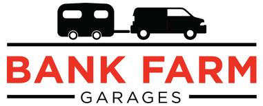 Bank Farm Narberth Towbars Trailers and Garage Service Centre in West Wales