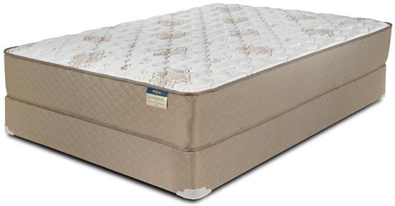 Bedroom Sets Omaha Ne omaha's most affordable mattress store