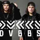 DVBBS EDM Music Video Electronic Dance Music Concert Laser Light Show Company Rentals, Stage Lighting, Concert Lasers Companies, Laser Rentals, Outdoor Lasers, Music Publishing - www.LaserLightShow.ORG