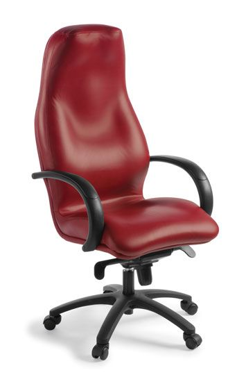 executive chairs nz for office chairs direct