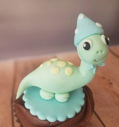 Cake decorating class Berkshire Hampshire Surrey Kent Oxfordshire Buckinghamshire