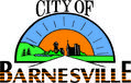 City of Barnesville Minnesota