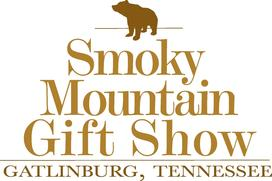 Smokey Mountain Gift Show