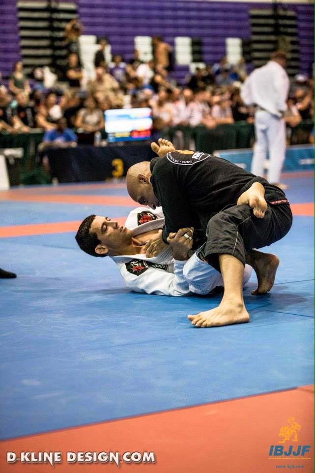 Brazilian Jiu Jitsu For Self Defense BJJ New Haven CT Hamden CT