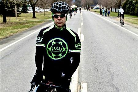 lord of the rings cycling jersey
