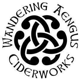 Craft Beer Distribution Company and Wandering Aengus Ciderworks