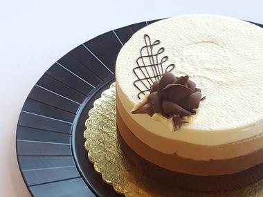 Cakes Cake Designs