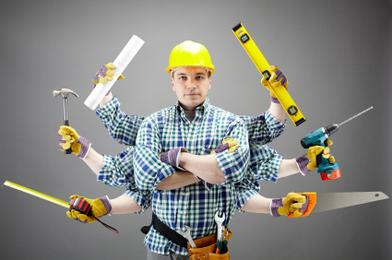 Handyman Services Residential Commercial Handyman Services in Las Vegas NV – McCarran Handyman Services