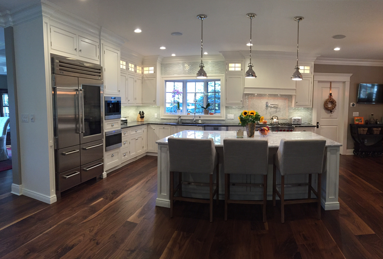 Kitchen Cabinets Fairfield Nj Njs 1 Choice For High End Custom Kitchen Cabinets For Your Home
