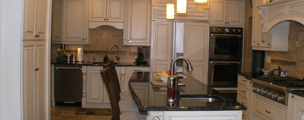 houseworks home remodeling