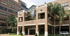 A&A Mechanical - Tulane Hospital New Orleans Boilers Shutdowns