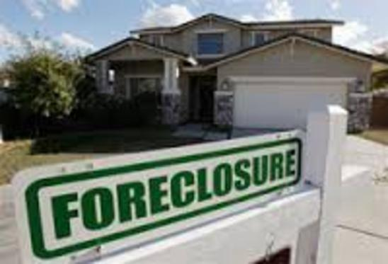 Foreclosure Cleaning Services and Cost Las Vegas NV MGM Household Services