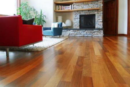Best Wood Flooring Company Wood Floor Installer Las Vegas Flooring
