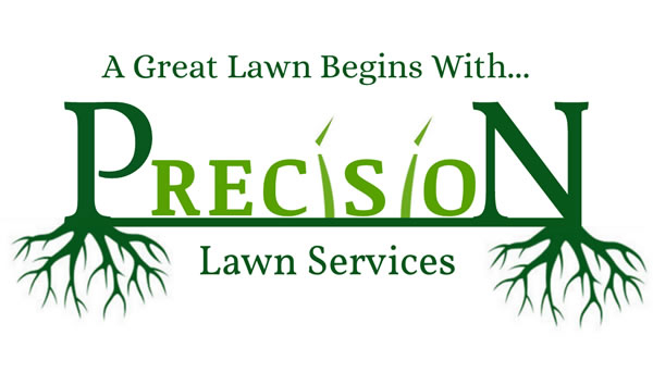 Precision Lawn Service