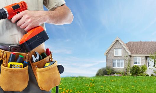 Home Repair Handyman And Cost in McAllen Texas | Handyman Services of McAllen