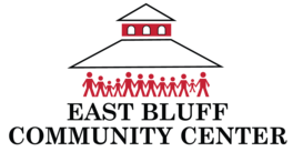 East Bluff Community Center