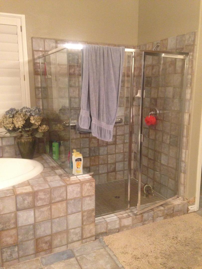 Bathroom Remodels Las Vegas photo gallery: licensed general contractor las vegas. home remodel