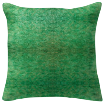 SHOP THROW PILLOW COVERS