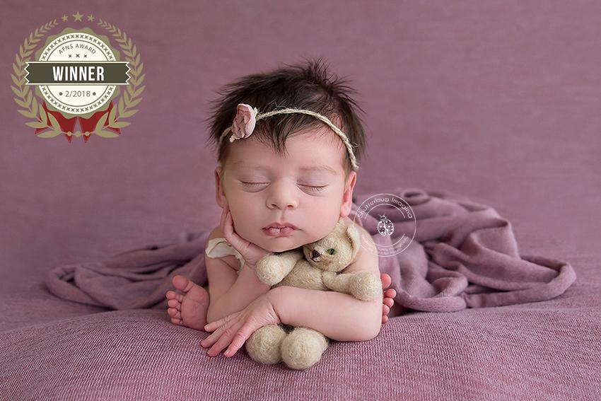 Newborn photography durham region newborn photography clarington newborn photography gta newborn photography pickering newborn photography ajax newborn