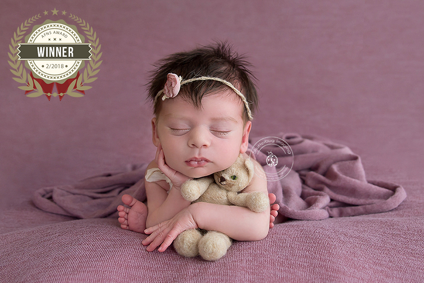 Newborn photography durham region newborn photography clarington newborn photography gta newborn photography pickering newborn photography ajax newborn