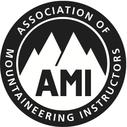 Association of Mountaineering Instructors (AMI) Qualified